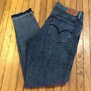 (2 for 100$) 711 skinny jeans